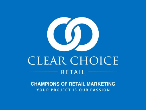 Retail Marketing Company Converts Concepts Into Results via Efficient, Custom Strategy